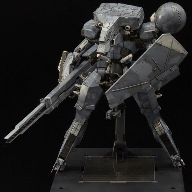 sahelanthropus_metal_gear_solid_v_the_phantom_pain_action_figure_by_sentinel_11