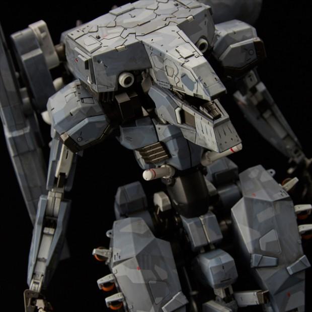 sahelanthropus_metal_gear_solid_v_the_phantom_pain_action_figure_by_sentinel_12