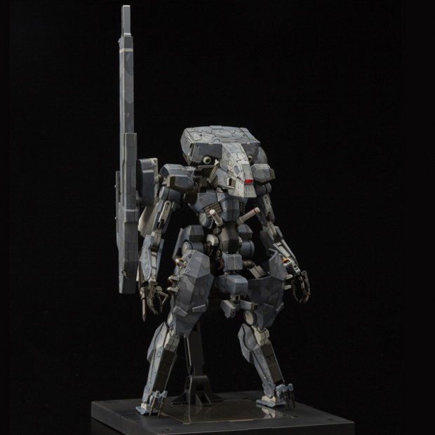 sahelanthropus_metal_gear_solid_v_the_phantom_pain_action_figure_by_sentinel_2