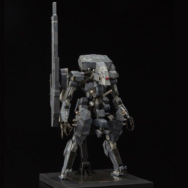 sahelanthropus_metal_gear_solid_v_the_phantom_pain_action_figure_by_sentinel_2