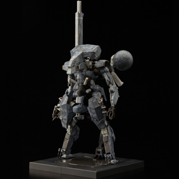 sahelanthropus_metal_gear_solid_v_the_phantom_pain_action_figure_by_sentinel_3