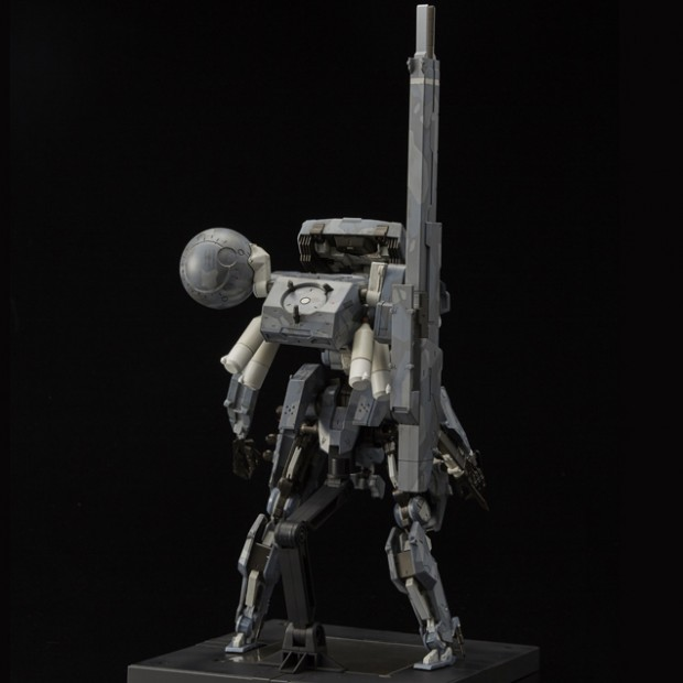 sahelanthropus_metal_gear_solid_v_the_phantom_pain_action_figure_by_sentinel_4
