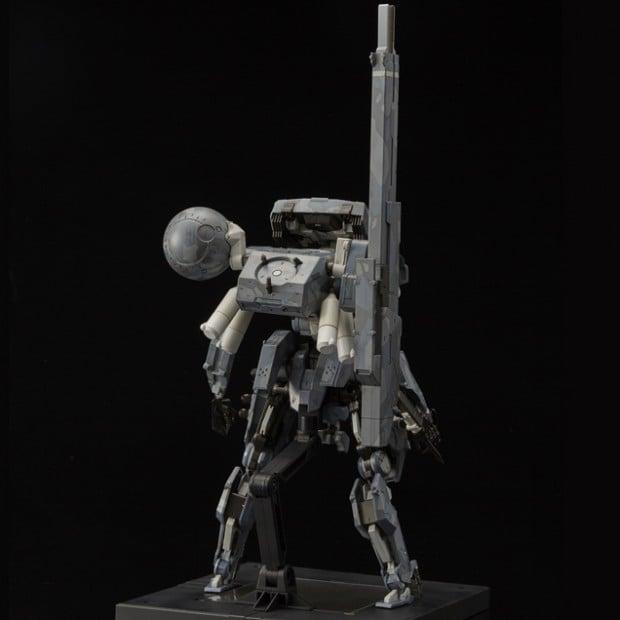 sahelanthropus_metal_gear_solid_v_the_phantom_pain_action_figure_by_sentinel_4