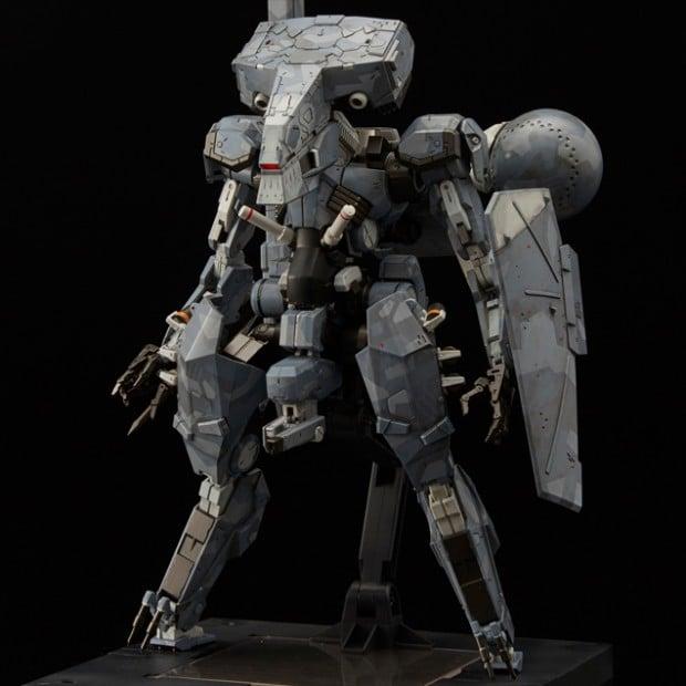 sahelanthropus_metal_gear_solid_v_the_phantom_pain_action_figure_by_sentinel_5