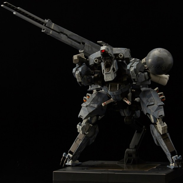 sahelanthropus_metal_gear_solid_v_the_phantom_pain_action_figure_by_sentinel_7