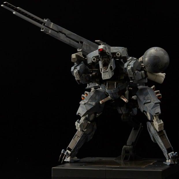 sahelanthropus_metal_gear_solid_v_the_phantom_pain_action_figure_by_sentinel_7