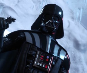 Star Wars: Battlefront Launch Trailer