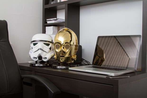 star_wars_c3po_stormtrooper_bluetooth_speaker_ac_worldwide_2