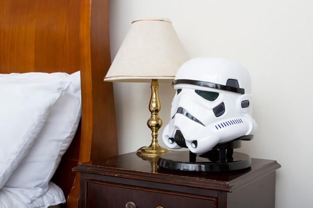star_wars_c3po_stormtrooper_bluetooth_speaker_ac_worldwide_4