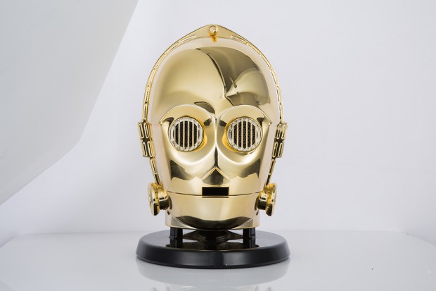 star_wars_c3po_stormtrooper_bluetooth_speaker_ac_worldwide_5