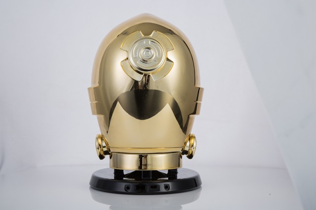 star_wars_c3po_stormtrooper_bluetooth_speaker_ac_worldwide_7