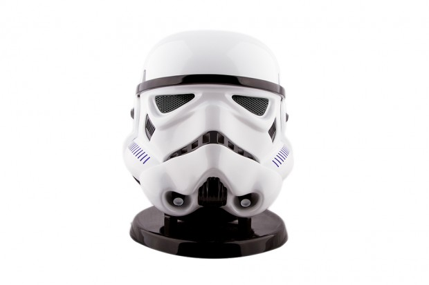 star_wars_c3po_stormtrooper_bluetooth_speaker_ac_worldwide_8