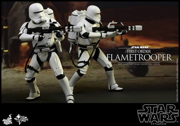 star_wars_first_order_flametrooper_action_figure_by_hot_toys_10