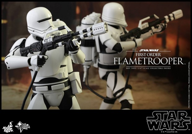 star_wars_first_order_flametrooper_action_figure_by_hot_toys_11