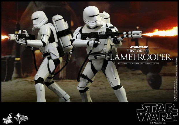 star_wars_first_order_flametrooper_action_figure_by_hot_toys_12