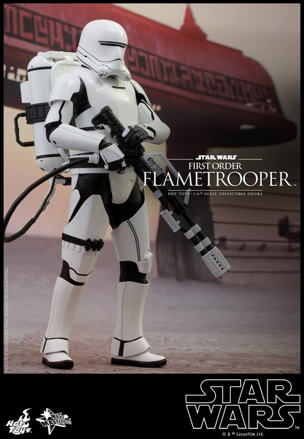 star_wars_first_order_flametrooper_action_figure_by_hot_toys_14