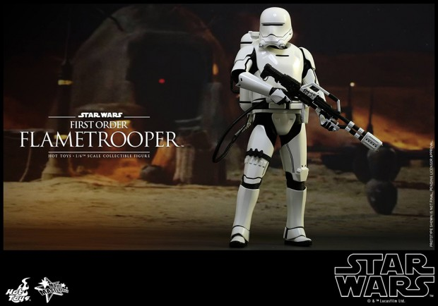 star_wars_first_order_flametrooper_action_figure_by_hot_toys_3