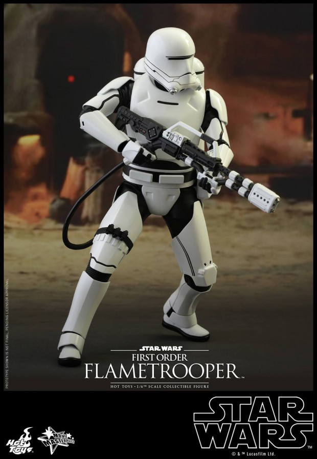 star_wars_first_order_flametrooper_action_figure_by_hot_toys_4