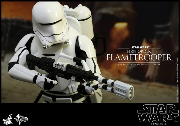 star_wars_first_order_flametrooper_action_figure_by_hot_toys_6