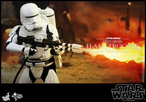 star_wars_first_order_flametrooper_action_figure_by_hot_toys_7