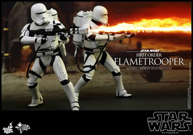 star_wars_first_order_flametrooper_action_figure_by_hot_toys_9