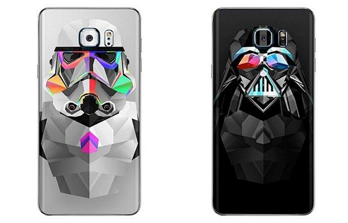 Slickwraps Star Wars Gadget Skins