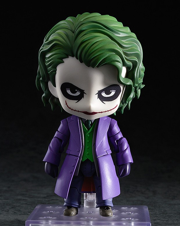 the_joker_the_dark_knight_nendoroid_by_good_smile_company_2