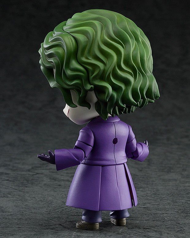 the_joker_the_dark_knight_nendoroid_by_good_smile_company_3