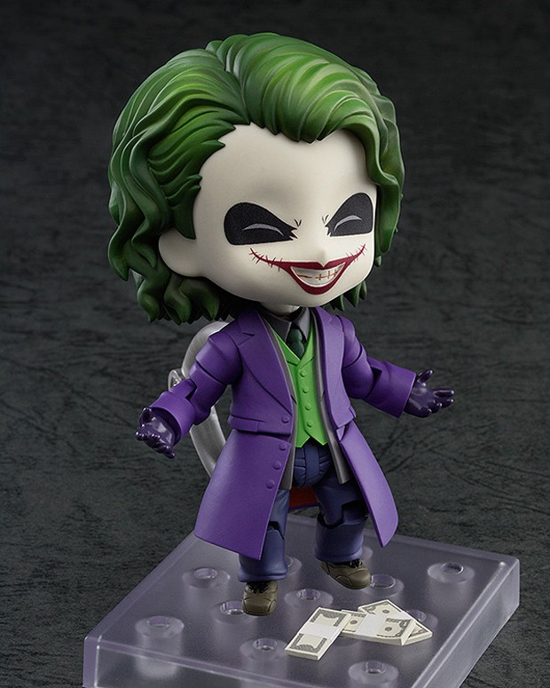the_joker_the_dark_knight_nendoroid_by_good_smile_company_4