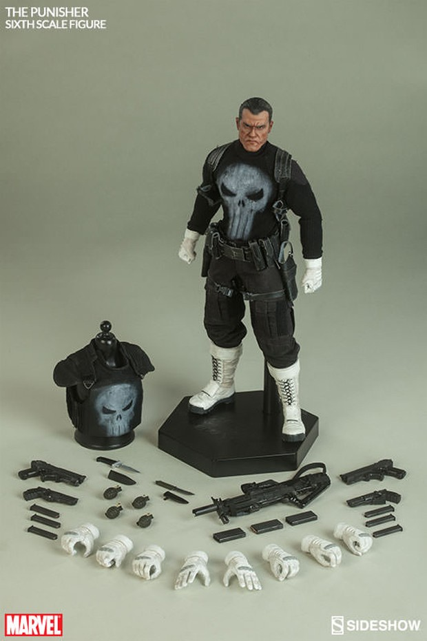 the_punisher_sixth_scale_action_figure_by_sideshow_collectibles_2