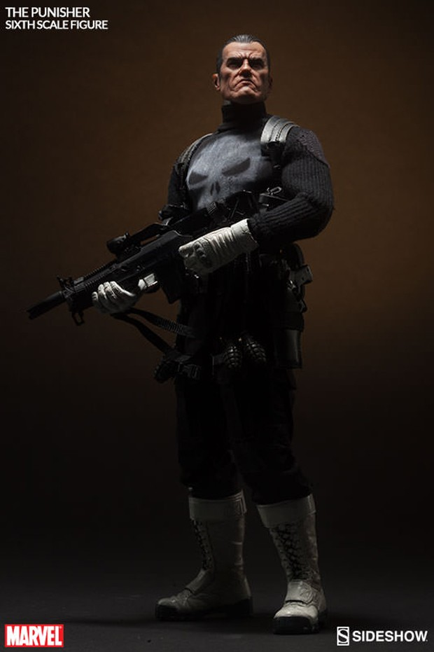 the_punisher_sixth_scale_action_figure_by_sideshow_collectibles_7