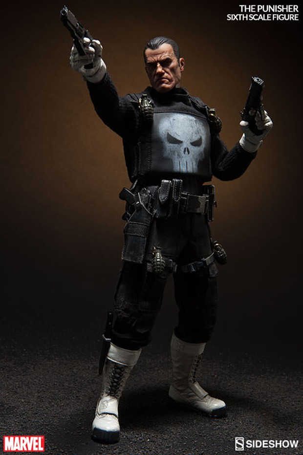 the_punisher_sixth_scale_action_figure_by_sideshow_collectibles_9