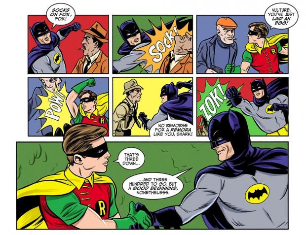 batman_66_73_3