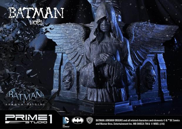 batman_noel_statue_by_prime_1_studio_sideshow_collectibles_10