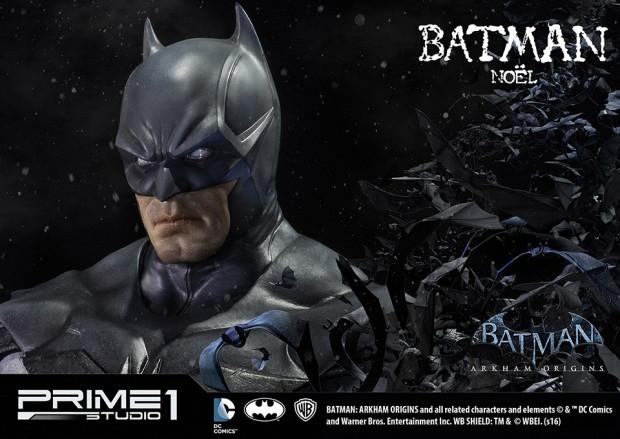 batman_noel_statue_by_prime_1_studio_sideshow_collectibles_11