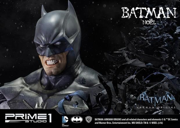 batman_noel_statue_by_prime_1_studio_sideshow_collectibles_12