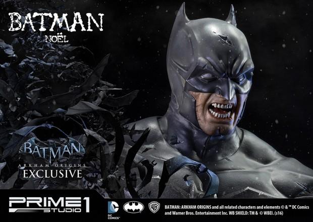 batman_noel_statue_by_prime_1_studio_sideshow_collectibles_13