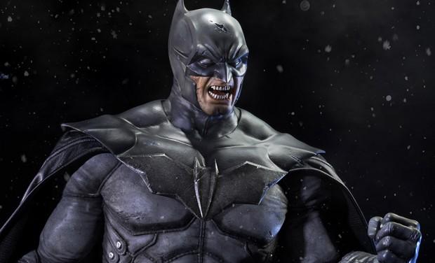 batman_noel_statue_by_prime_1_studio_sideshow_collectibles_14
