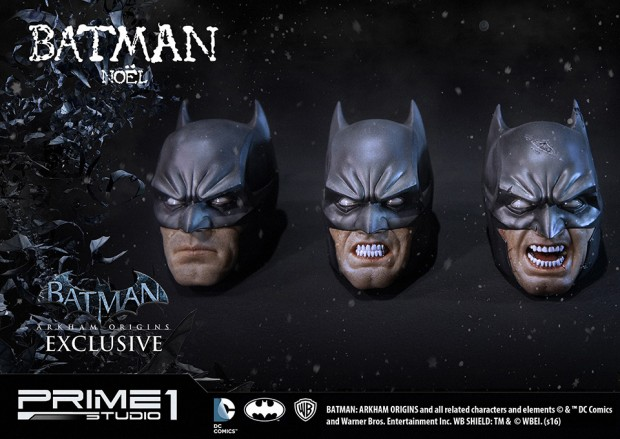 batman_noel_statue_by_prime_1_studio_sideshow_collectibles_3