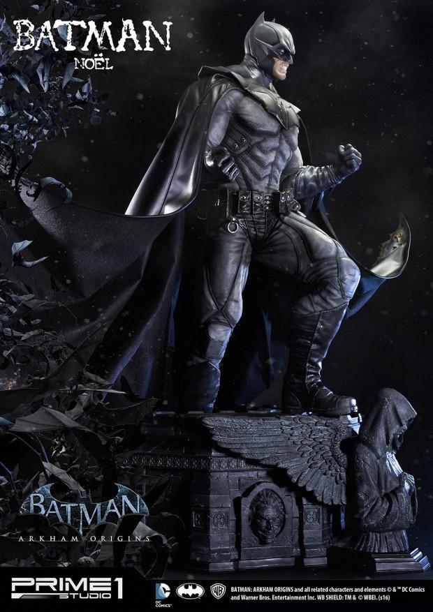 batman_noel_statue_by_prime_1_studio_sideshow_collectibles_4