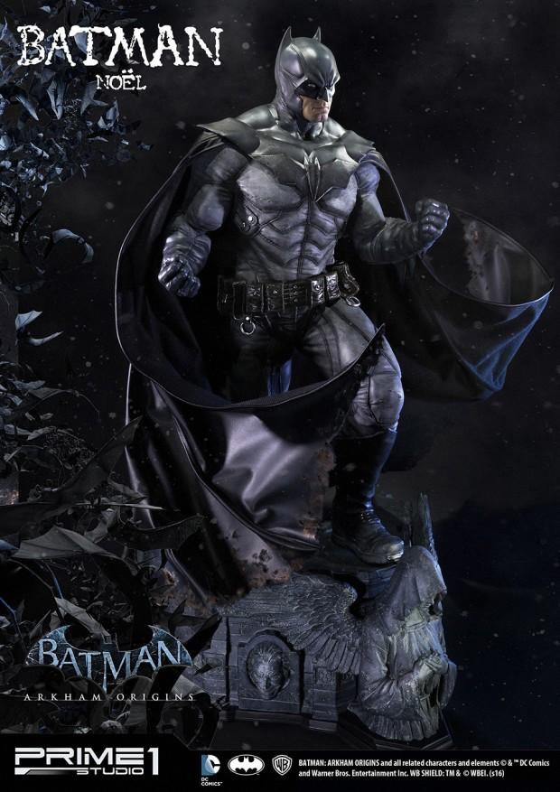 batman_noel_statue_by_prime_1_studio_sideshow_collectibles_5