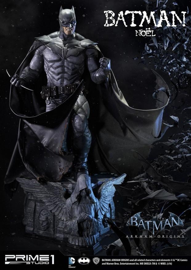 batman_noel_statue_by_prime_1_studio_sideshow_collectibles_6