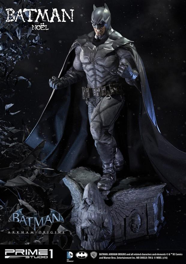 batman_noel_statue_by_prime_1_studio_sideshow_collectibles_7