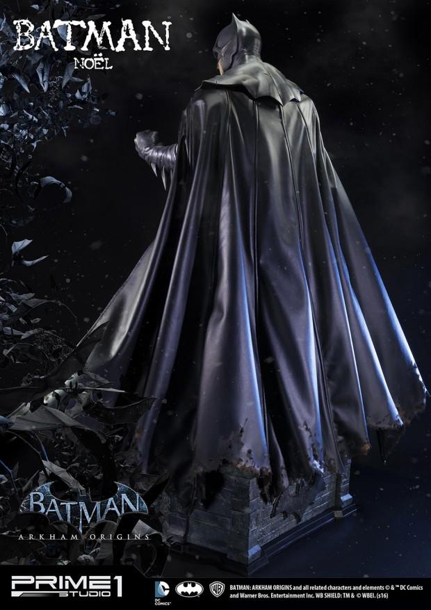 batman_noel_statue_by_prime_1_studio_sideshow_collectibles_8