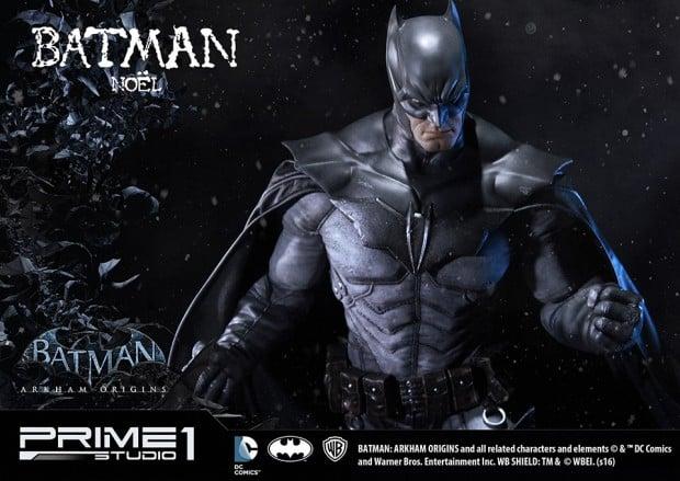 batman_noel_statue_by_prime_1_studio_sideshow_collectibles_9