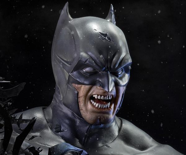batman_noel_statue_by_prime_1_studio_sideshow_collectibles_t