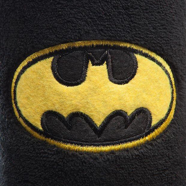 batman_slippers_2