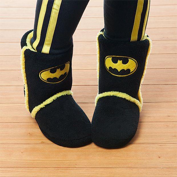 batman_slippers_3