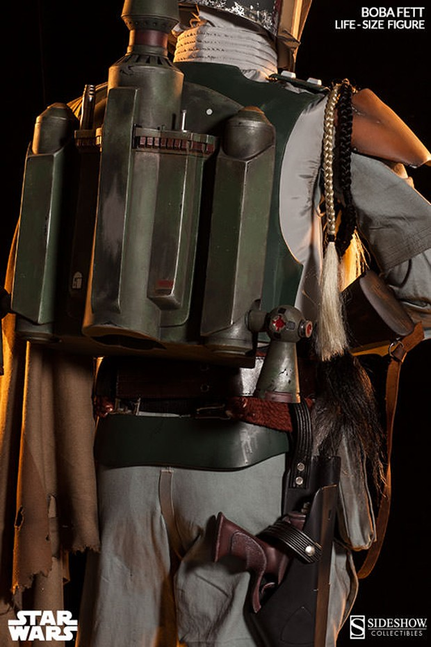 boba_fett_life_size_figure_by_sideshow_collectibles_7