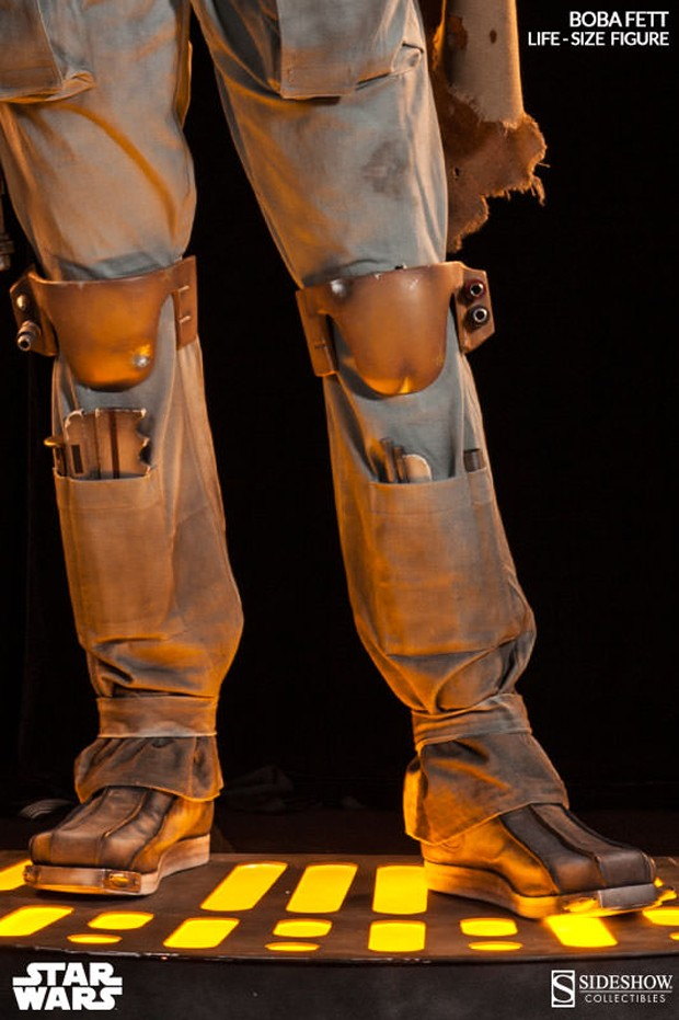 boba_fett_life_size_figure_by_sideshow_collectibles_9